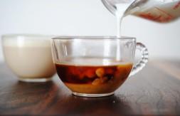 latte5