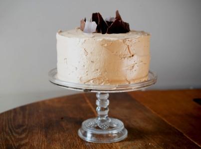 chocolatecake**