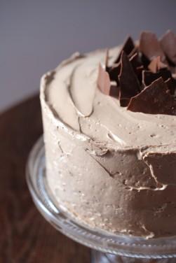 chocolatecake3